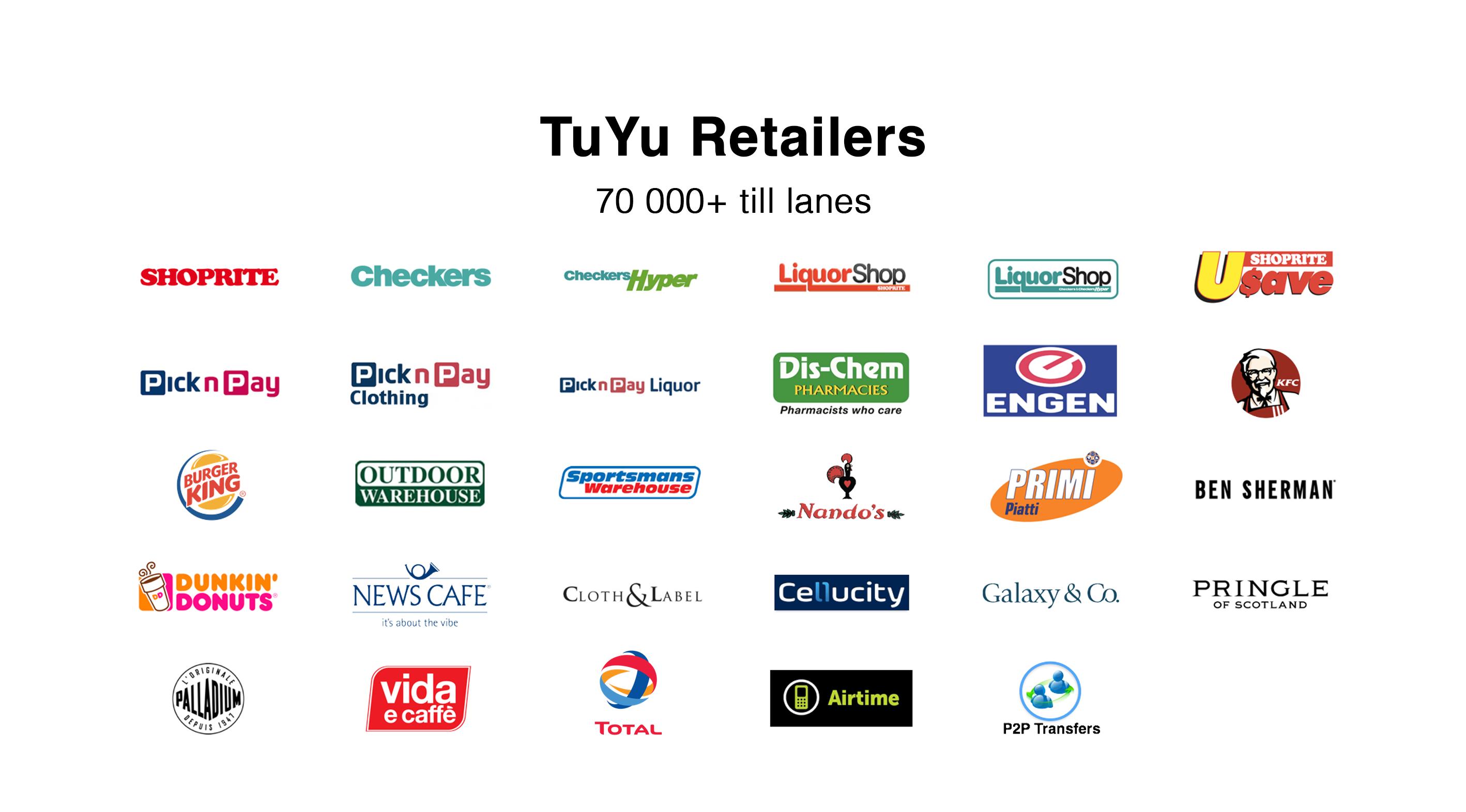 Retailers_November17