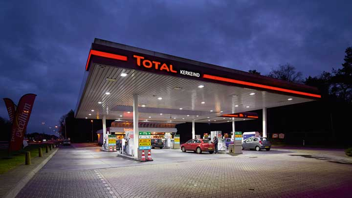 Find Nearest Gas Station >> TuYu (Pty) Ltd | 7 Ways To Spend Your TuYu Mobile Cash ...