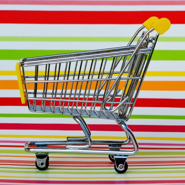 shopping-cart-fi