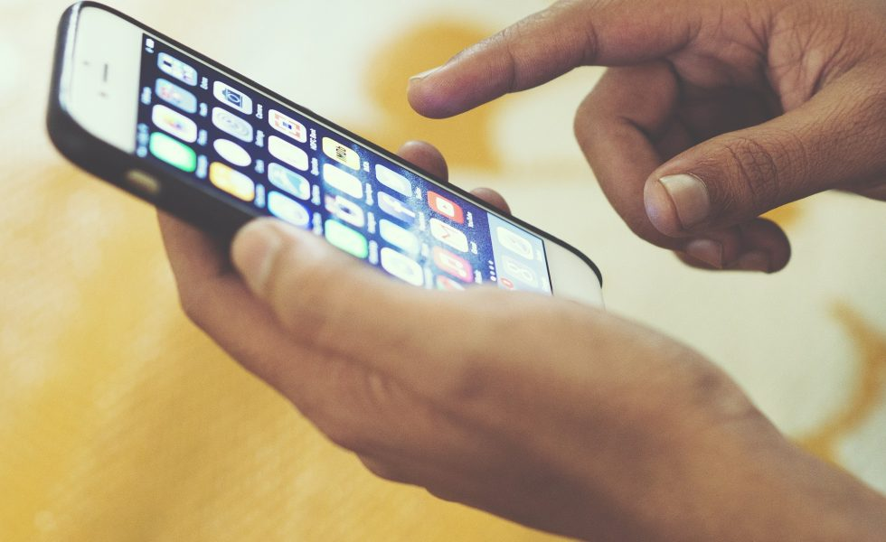digital wallet technology