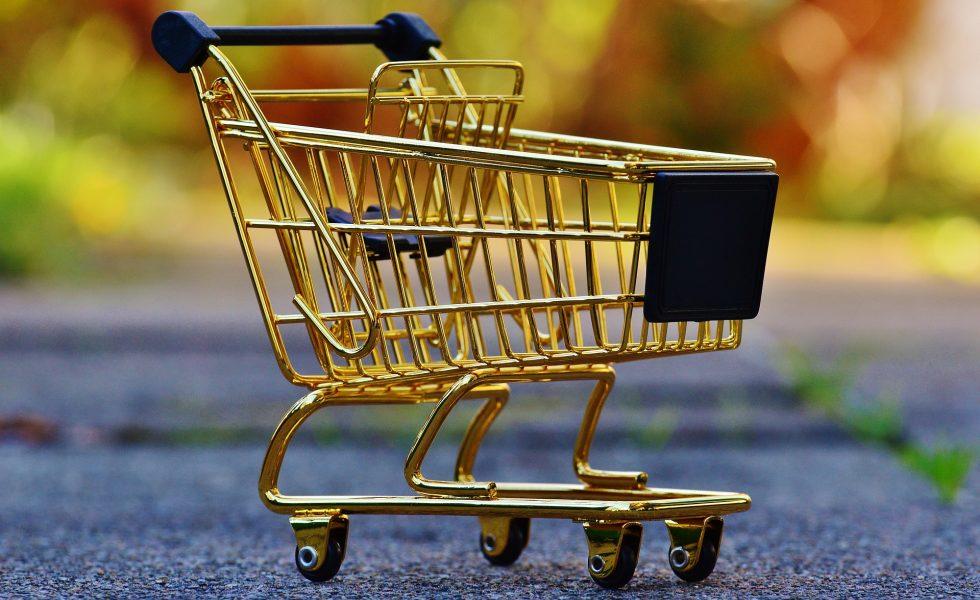 consumer incentive programs